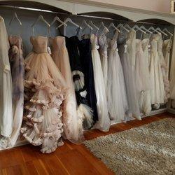 475eaf2b270 Top 10 Best Prom Dress Store in Boise