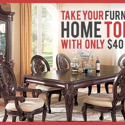 Tallahassee Discount Furniture Furniture Stores S Monroe - Furniture tallahassee