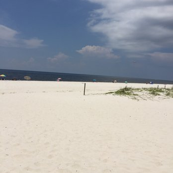 Photo Of Johnson Beach Pensacola Fl United States