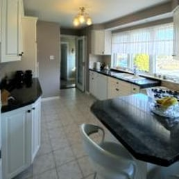 Photo Of Quality First Construction   Carmel, IN, United States. Indianapolis  Kitchen Remodeling