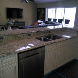Discount Cabinets 12 Photos Cabinetry 490 North St Longwood