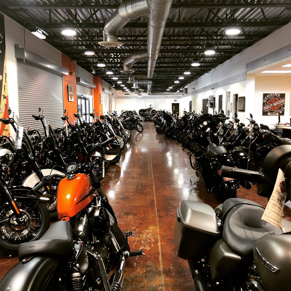 Harley Davidson Los Angeles >> Photos For Los Angeles Harley Davidson Yelp