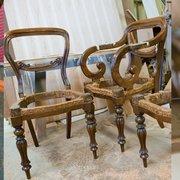 Furniture Reupholstery Photo Of Zollinger Furniture   St. Louis, MO, United  States. Furniture Repair ...