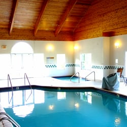 Photo Of Country Inn River Falls Wi United States Heated