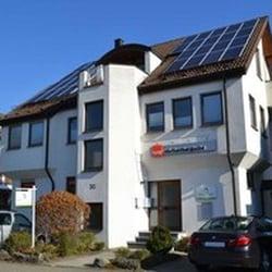 Immobilien Metzingen lutz immobilien estate agents christian völter str 30