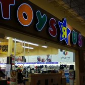 Toys R Us Find here all the Toys R Us stores in Concord CA. To access the details of the store (locations, store hours, website and current deals) click on the location or the store name.