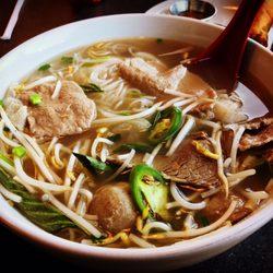THE BEST 10 Vietnamese Restaurants in Southfield, MI - Last