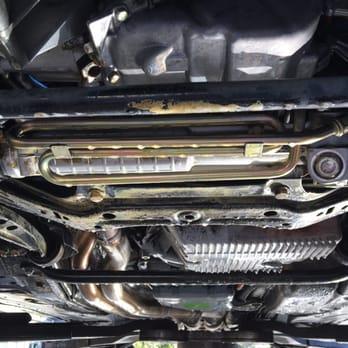 San Jose Auto Steam Cleaning 77 Photos 82 Reviews Auto
