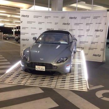 hertz rent a car car rental san diego ca reviews photos yelp. Black Bedroom Furniture Sets. Home Design Ideas