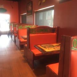 Photo Of Cinco De Mayo Amigo Toledo Oh United States Amazing Mexican