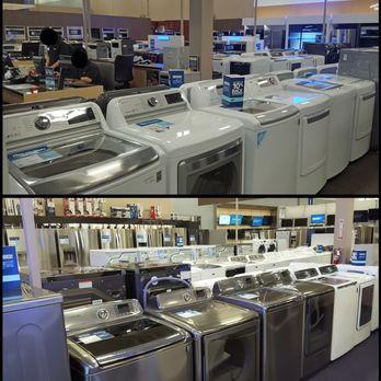 Pacific Sales Kitchen Home 14 Photos 42 Reviews
