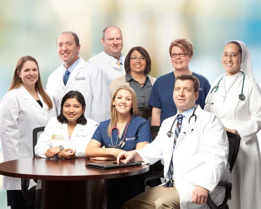 phentermine doctors in california