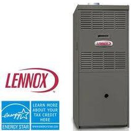 Norco Heating And Air Conditioning Heating Amp Air