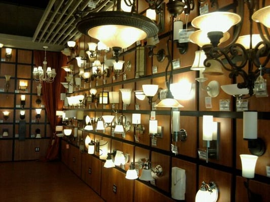 Globe Lighting 12221 Se 82nd Ave Hy Valley Or