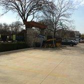 Photo Of Waltonu0027s Lawn U0026 Garden Center   Dallas, TX, United States