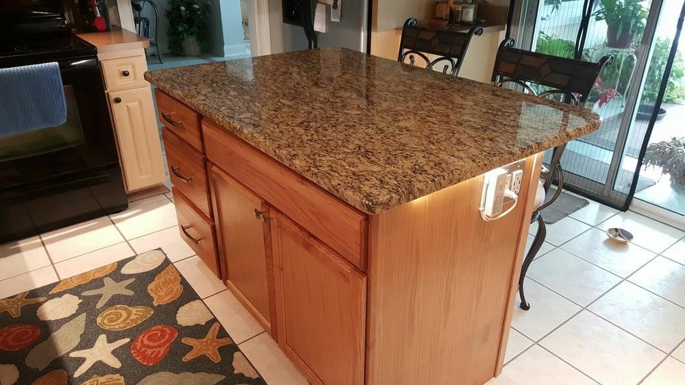 parthenon marble granite countertop installation 7140 us hwy
