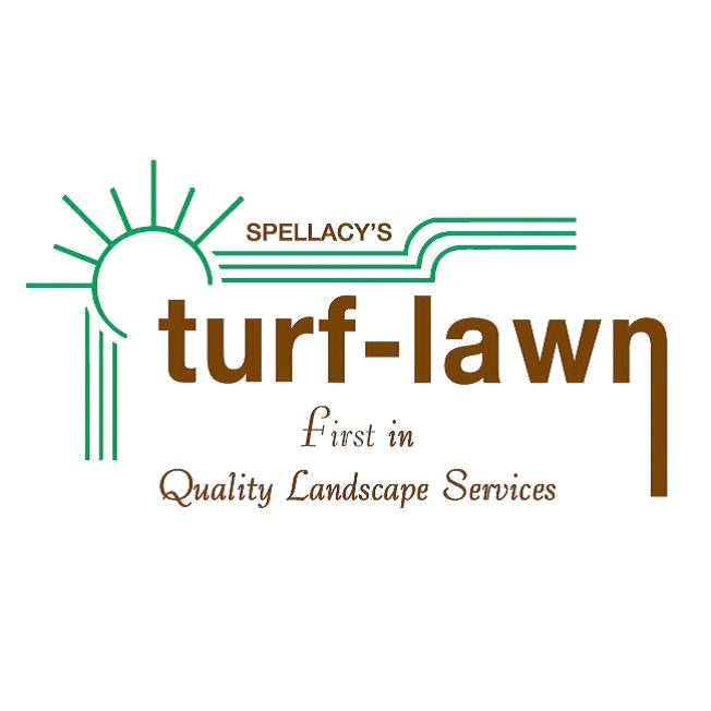 Spellacy's Turf-Lawn: 6555 Plumb Rd, Galena, OH