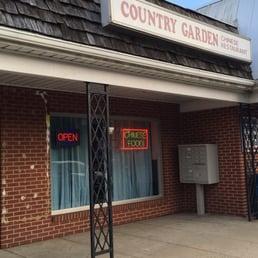 Country Garden Chinese Restaurant 10 Reviews Chinees 333 Main St Harleysville Pa