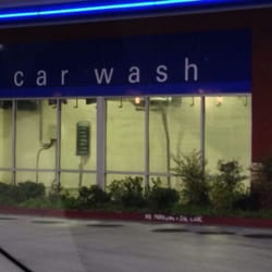 arco car wash  ARCO ampm - 11 Reviews - Gas Stations - 4280 Sierra College Blvd ...