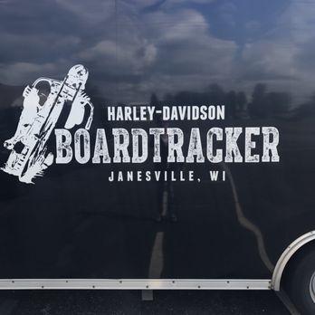 boardtracker harley davidson - 10 photos - motorcycle dealers
