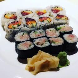 Lotus blossom restaurant 47 photos 128 reviews for Asian cuisine sudbury