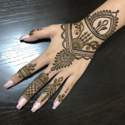 sana s henna designs 65 photos henna artists sacramento ca
