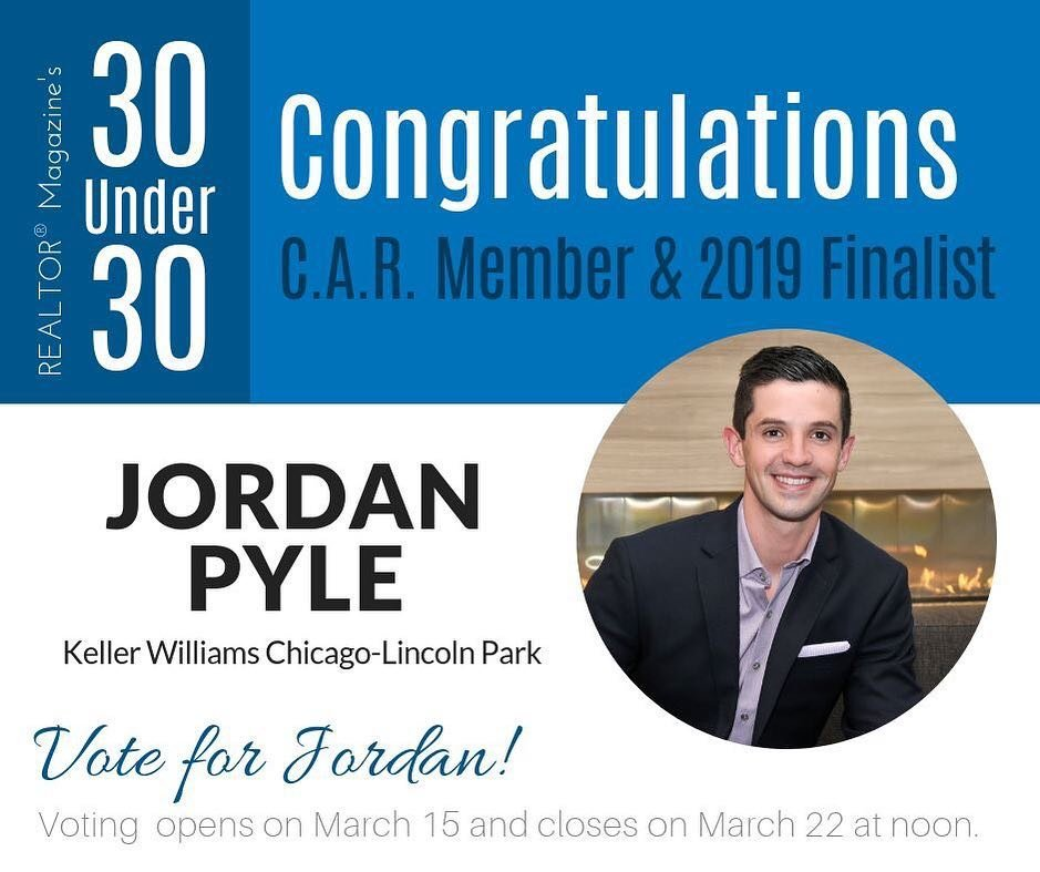 PYLE Residential: Chicago, IL