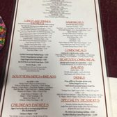 Kountry Kitchen Soulfood Place 104 Photos Amp 155 Reviews
