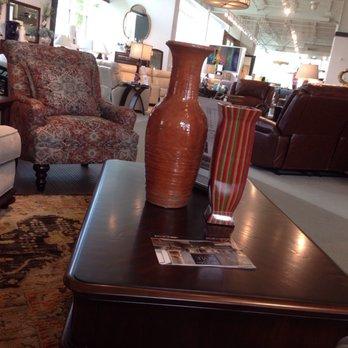Rooms To Go-Brandon - 15 Photos & 20 Reviews - Furniture Stores ...