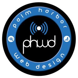 Palm Harbor Web Design Web Design 1825 S Pinellas Ave Tampa