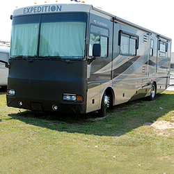 Mobile Rv Tech And Service Center Get Quote Rv Repair