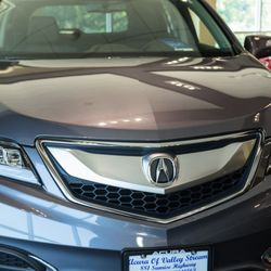 Acura of Valley Stream - 24 Photos & 26 Reviews - Car Dealers - 881 on