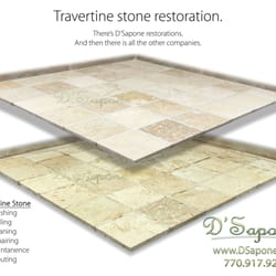 Photo Of D Sapone Tulsa Tile And Grout Ok United States