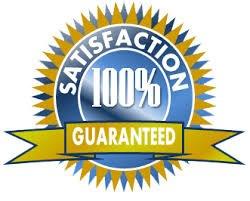 Southwest Auto Glass LLC