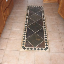 Photo Of The Grout Medic Northern Colorado And Denver North Wellington Co