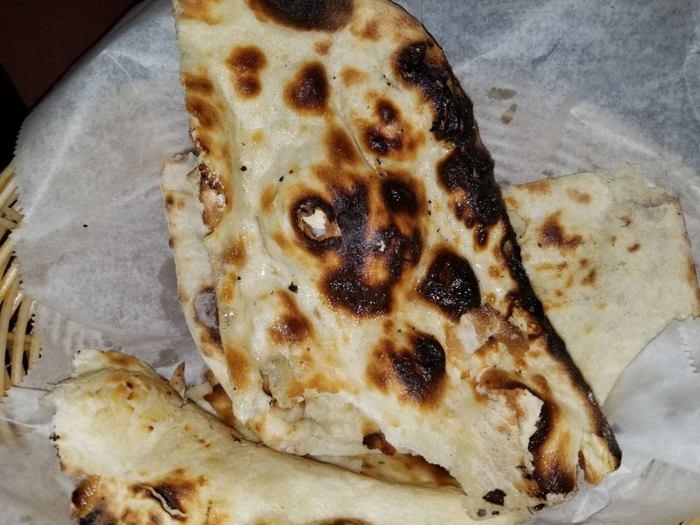 Chef India: 2621 NW Cache Rd, Lawton, OK