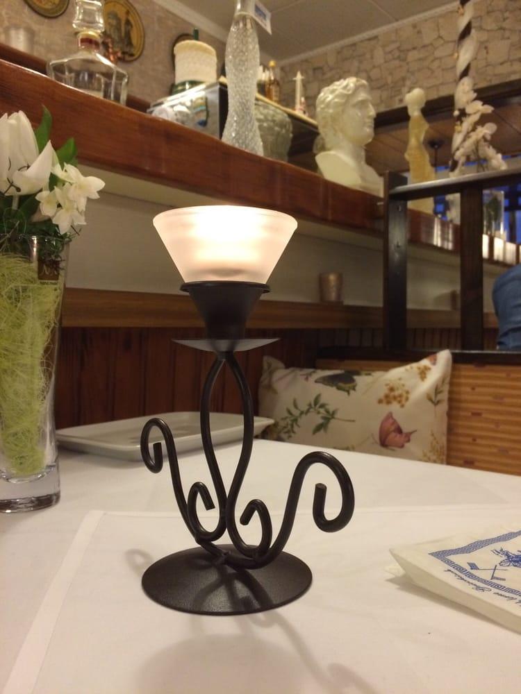 thessaloniki cucina greca jakobistr 27 soest nordrhein westfalen germania ristorante. Black Bedroom Furniture Sets. Home Design Ideas