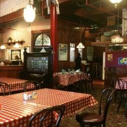 Photo Of Spaghetti Warehouse Italian Grill   Elk Grove Village, IL, United  States