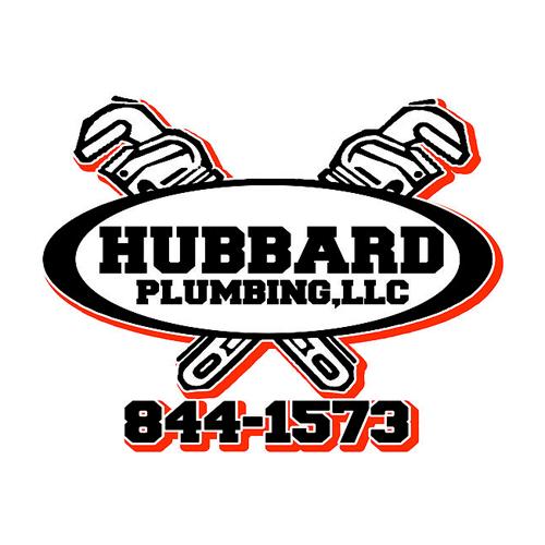 Hubbard Plumbing: Edmond, OK