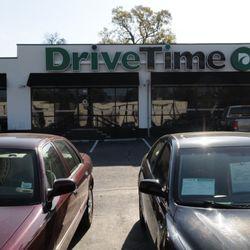Jack Ingram Value Lot >> Drivetime Used Cars Used Car Dealers 505 Eastern Blvd
