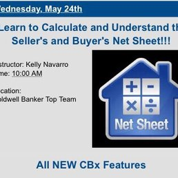 Photos for Kelly Navarro - Coldwell Banker Top Team - Yelp