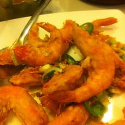 Jumbo Seafood Restaurant Closed 27 Reviews Seafood
