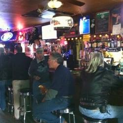 Greenville Tavern Chagrin Falls
