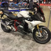 bmw motorcycles of countryside - motorcycle repair - 14 photos