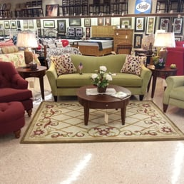 Genial Photo Of Woods Furniture   Clarkesville, GA, United States
