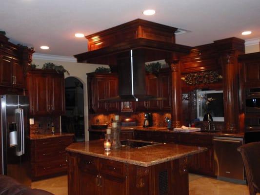 Panda Kitchen & Bath 14680 S Tamiami Trl Fort Myers, FL ...