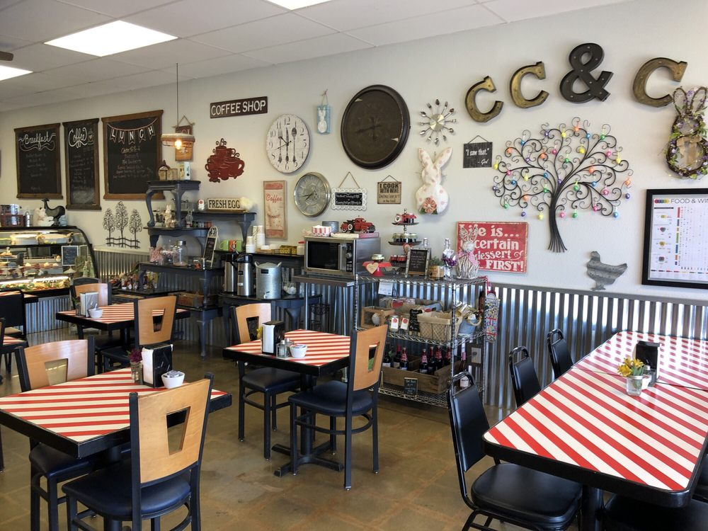 Creekside Carryout & Catering: 29533 Auberry Rd, Prather, CA