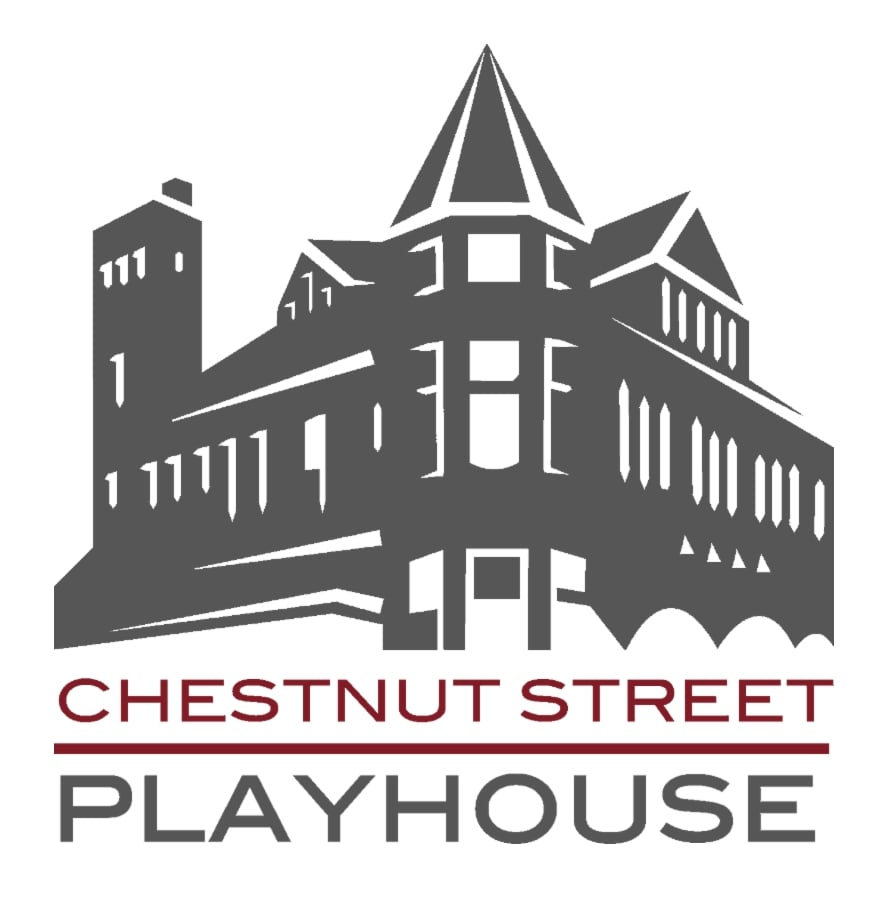 Chestnut Street Playhouse: 24 Chestnut St, Norwich, CT
