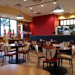 Superb Photo Of Del Taco   Orlando, FL, United States Part 32