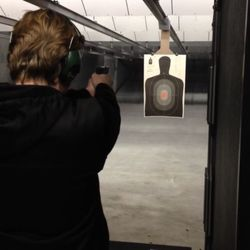 Windham Indoor Shooting Range & Retail Store - 13 Reviews
